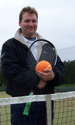 Rob Hardy